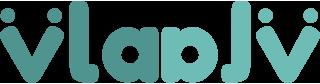 블라블라투어 로고